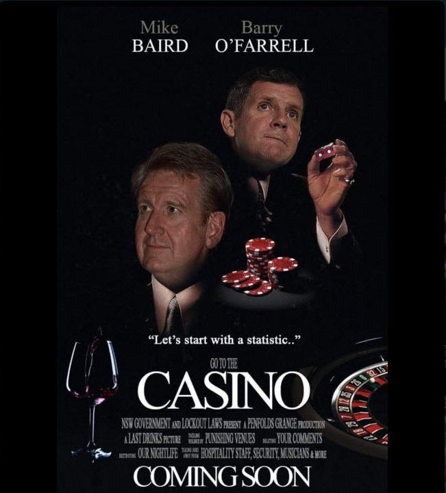 online echtgeld casino quotes from american gangster