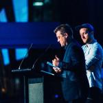 itm_awards_jt-102