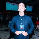 itm_awards_jt-128