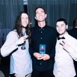 itm_awards_jt-130