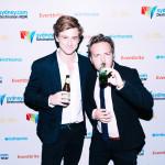 itm_awards_jt-14