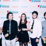 itm_awards_jt-2
