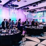 itm_awards_jt-26