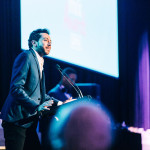 itm_awards_jt-43