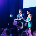 itm_awards_jt-57