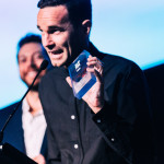 itm_awards_jt-73