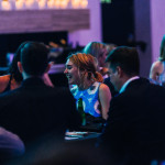 itm_awards_jt-84