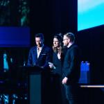 itm_awards_jt-85