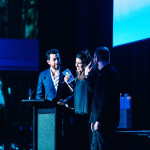itm_awards_jt-86