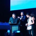 itm_awards_jt-89