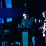 itm_awards_jt-90