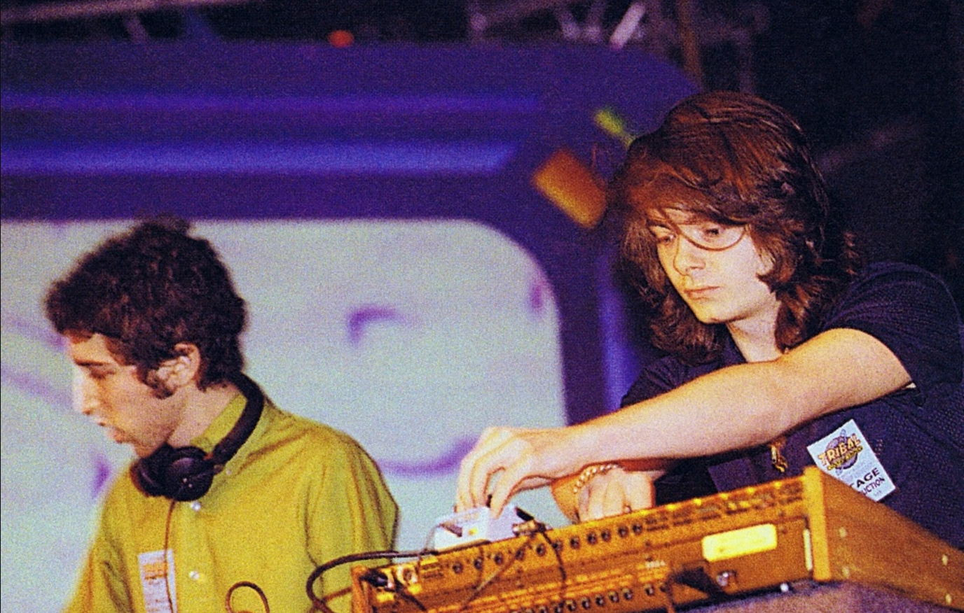 20 tracks that prove 1997 was the best year ever for house for 90 s deep house music playlist