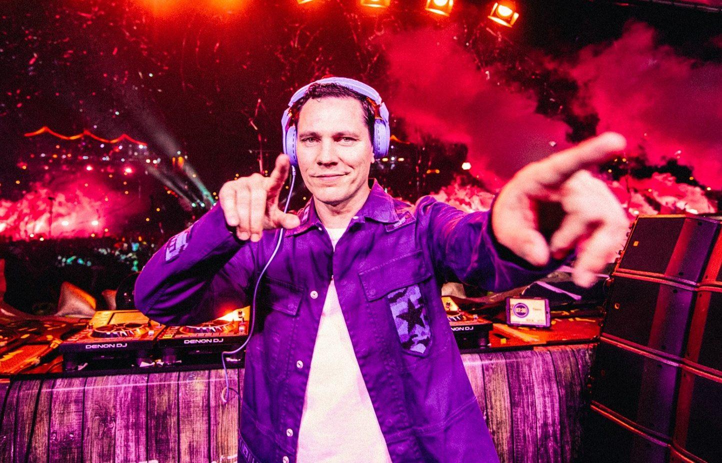 20507146_10154908299818546_5513581802440084081_o-1-e1517973914943 Los 20 DJs con más apariciones en la historia de Ultra Music Festival